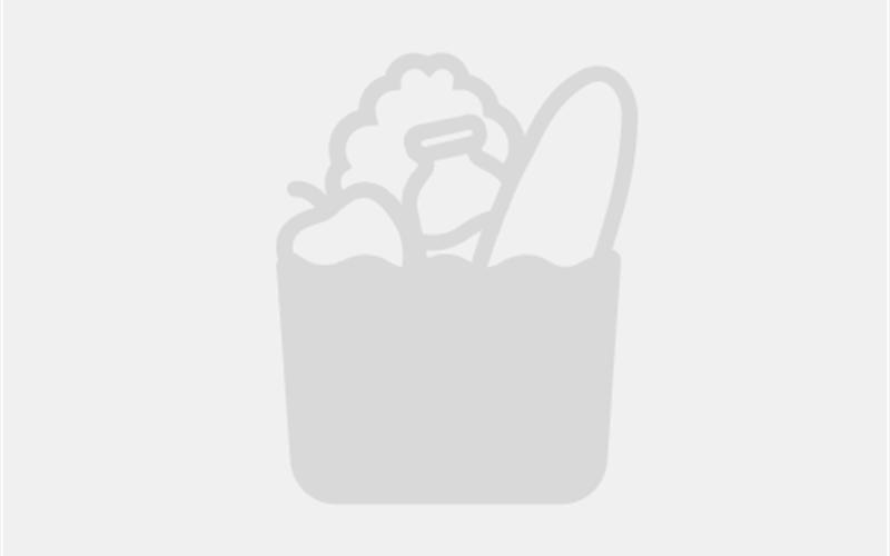 Cách làm khoai tây tẩm bột chiên
