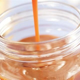 Cách làm sốt caramel