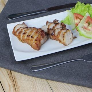 Cách làm Thịt Chiên Nước Mắm Kiểu Thái đậm đà cho cả nhà
