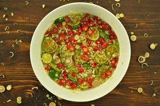 Cooky - Công thức nấu ăn ngon