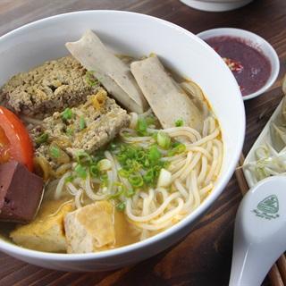 Cách Nấu Bún Riêu Cua Đồng | Đậm Đà, Ngon Mê Ly