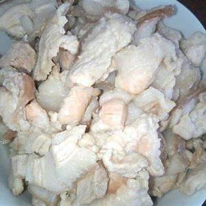 Bánh xèo Nam Bộ