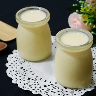 Sữa đặc béo ngọt
