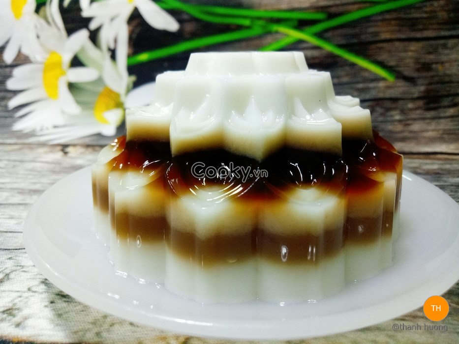 Gợi ý bữa tiệc tri ân Thầy Cô nhân ngày 20/11 vừa đơn giản vừa dễ nấu