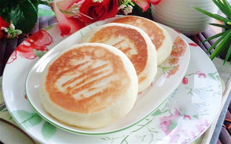 Cách Làm Bánh Bao Sữa Chay | Thơm Ngon, Béo Ngậy
