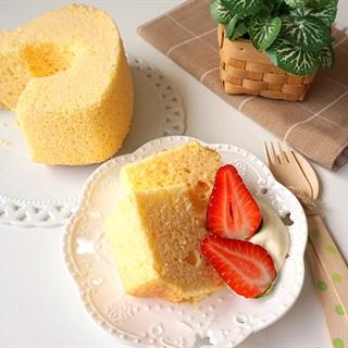 Cách Làm Bánh Nướng Đậu Hũ Chanh Thơm Lừng Tại Nhà