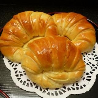 Cách làm bánh mì cua phô mai