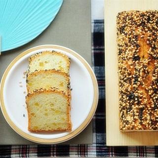Cách làm bánh gừng nướng