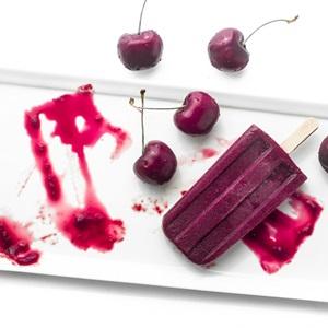 Kem cherry que
