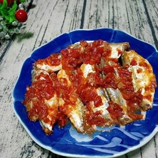 Cách làm Cá Kho Cà Chua siêu thơm ngon, hấp dẫn tại nhà