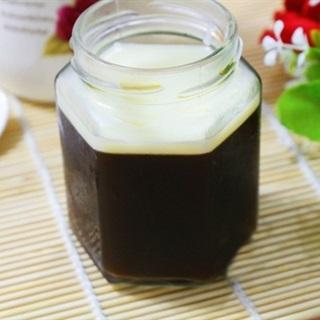 Cà phê dẻo thơm ngon