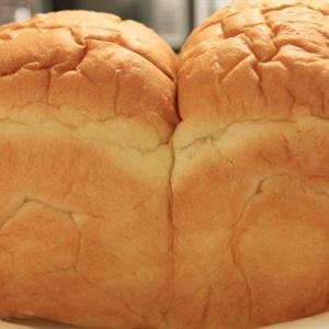 Bánh mì sandwich nướng mềm xốp