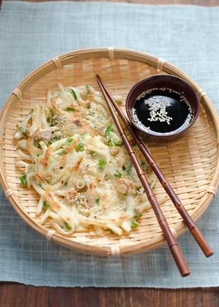 Khám phá ẩm thực xứ Kim Chi
