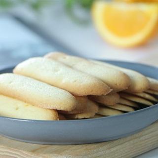 Cách làm Bánh Lưỡi Mèo giòn rụm thơm bơ, đơn giản tại nhà