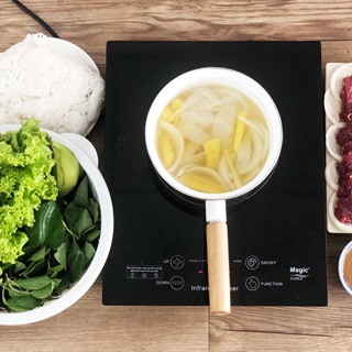 Cách làm Bò Nhúng Giấm với công thức giấm đặc biệt
