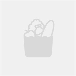 Salad cà chua bi, hành tây và dưa leo