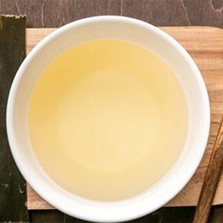 Cách làm Nước Dùng Daishi tảo bẹ thanh mát dễ làm tại nhà