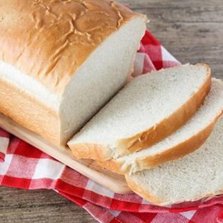 Cách làm Bánh Mì Sandwich mềm xốp và ngon ngọt cho bé