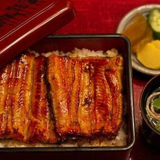 Cách làm Cơm Lươn Nhật Bản nướng thơm lừng đậm vị ngon bổ