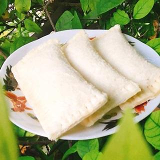 Cách làm Bánh Sữa Chua Đài Loan thơm ngon không cần bột bắp