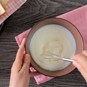 Bánh sữa chua