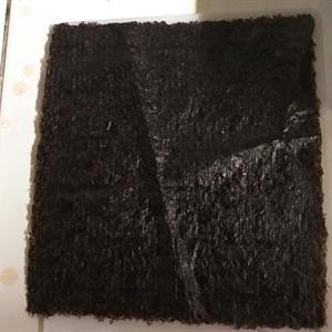 """<a href=""""https://www.rongbienhanquoc.net/san-pham.html"""" _fcksavedurl=""""https://www.rongbienhanquoc.net/san-pham.html"""">rong biển</a> cuộn rau củ"""