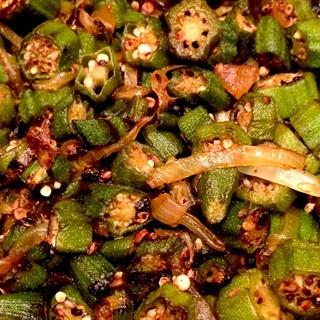 Cách làm cà bắp xào hành tây cay