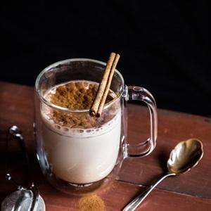 Sữa gạo hương quế Horchata