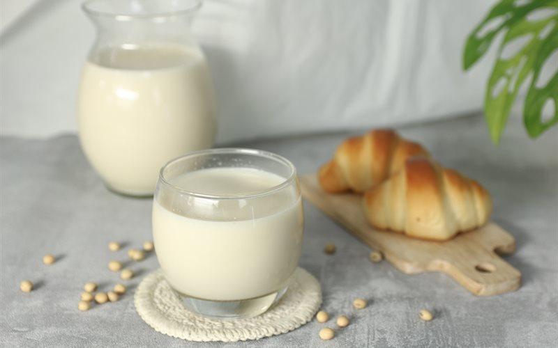 Cách Làm Sữa Đậu Nành | Đơn Giản Sánh Mịn Hấp Dẫn