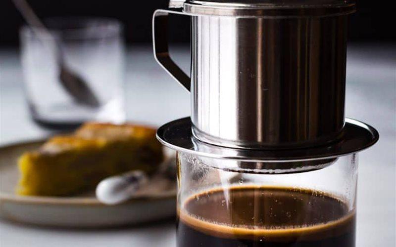 Cách làm Cà Phê Sữa Nóng ngọt ngào, thơm lừng siêu hấp dẫn