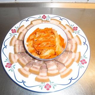 Cách làm Thịt Heo Ngâm Mắm thơm ngon đơn giản tại nhà