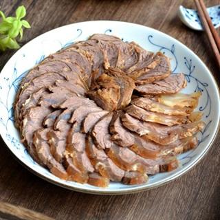 Cách làm Bắp Bò Hầm Đơn Giản thơm ngon, bằng nồi cơm điện
