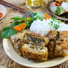 BST Phô Mai_Vương Nguyễn