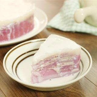 Cách Làm Bánh Khoai Môn Hấp Đơn Giản Tại Nhà