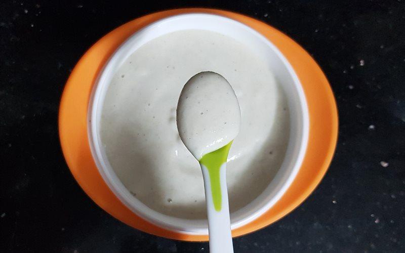 Cách Làm Sữa Hạt Sen Đơn Giản Thơm Ngon Tại Nhà