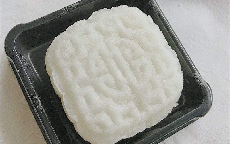 Cách Làm Bánh Dẻo Trung Thu Ngon Mà Rất Đơn Giản