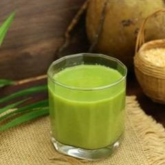 5 loại sữa hạt tốt cho sức khỏe