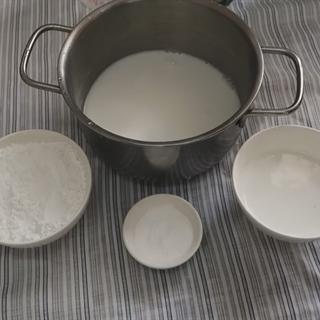 Cách Làm Bánh Chuối Hấp Đỏ Đơn Giản Thơm Ngon | Cooky.vn