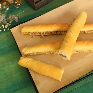 Cách Làm Bánh Mì Que Giúp Bữa Ăn Nhanh Và Tiện Lợi Hơn