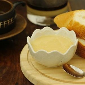 Sữa Đặc Homemade Cooky