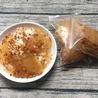 Cách Làm Bánh Tráng Bơ Tỏi | Đơn Giản, Ăn Mê Ly