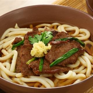 Cách Nấu Mì Udon Bò Áp Chảo Thơm Ngon Và Hấp Dẫn Tại Nhà