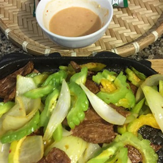 Cách Làm Bò Né Chay | Rau Củ, Đơn Giản, Hấp Dẫn