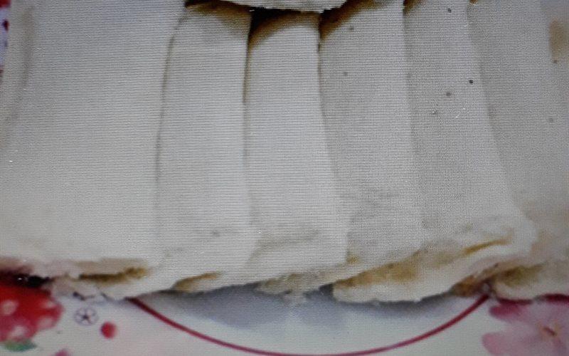 Cách Làm Sandwich Sữa Chua Đơn Giản, Thơm Ngon