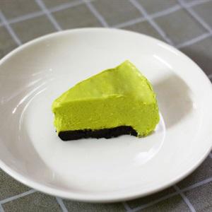 Cheesecake Bơ