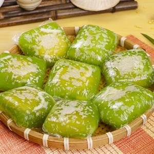 Bánh Xu Xê
