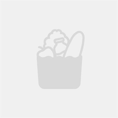Cặp giỏ treo dụng cụ nhà bếp