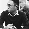 Vuong Nguyen