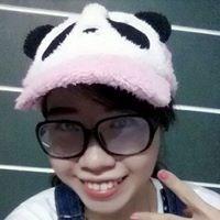pooh_winnie_34