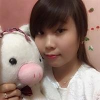 hongnhung_nguyen93